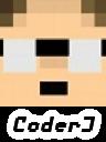 CoderJ's avatar