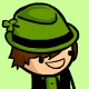 SkyTheRSfan's avatar
