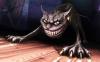 Reichenstein7's avatar
