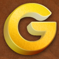 Giga_LOL's avatar