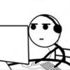 MrGameingbomb's avatar