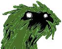 Nidor's avatar