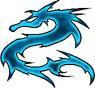 EvilBastard's avatar