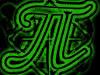 jcj64200031's avatar