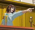 kookee's avatar