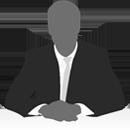 DrWhoCares's avatar