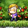 Paxjax123's avatar