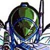 delta7890's avatar