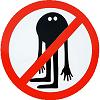 Mikemc's avatar