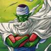 Piccolo113's avatar