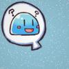SpixPanda's avatar