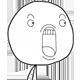 rafasr's avatar
