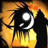 Psychotic's avatar