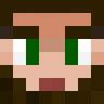 sycoinc's avatar