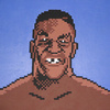 McNoob's avatar
