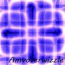 amvoverwizzle's avatar