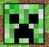 Flash619's avatar