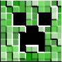 cru0's avatar