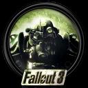 guerricv's avatar