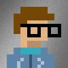 Cali_Alec's avatar