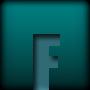 Focnr's avatar