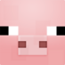maxdaman48's avatar