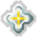 Lightning3105's avatar