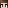 Dane99's avatar