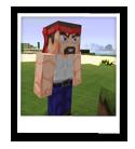 MinecraftForumsPro's avatar
