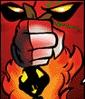 TemplarThano's avatar