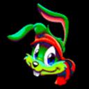 NacrO_5565's avatar