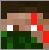 KingBsdp's avatar