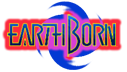 earthborn's avatar