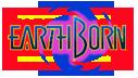 earthborn's avatar