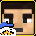 duke_Fr4ns's avatar