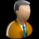 steeltape's avatar