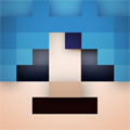 Gorillaz_101's avatar