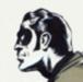 Shoe_Shine's avatar