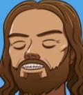 FreshBread's avatar
