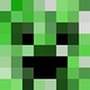 BrindIf's avatar