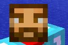 AlphaGamer39's avatar