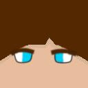 Respawned's avatar