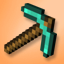 kaoticarlos's avatar