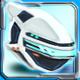 Jstepp1's avatar