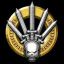 brennanaha's avatar