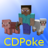 cooldudepoke's avatar