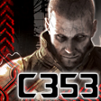cammo353's avatar