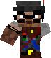 savagehart's avatar