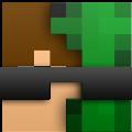 creapypastaguy's avatar