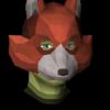 Chcmj's avatar